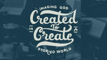 Create-To-Create_WebThumb