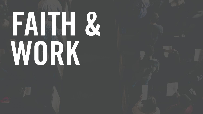 faith-and-work_web