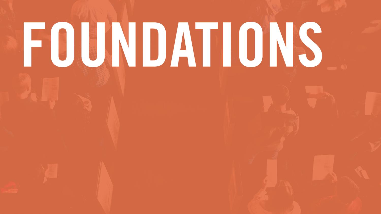 foundations_web