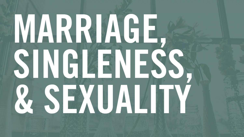 marriage-singleness-sexuality_web