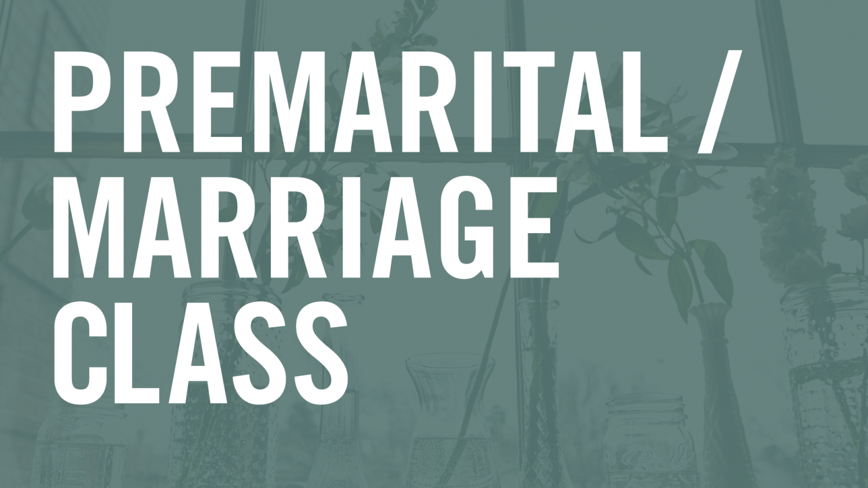 premarital-marriage_web