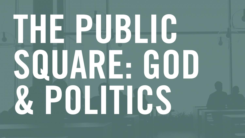 public-square-god-politics_web