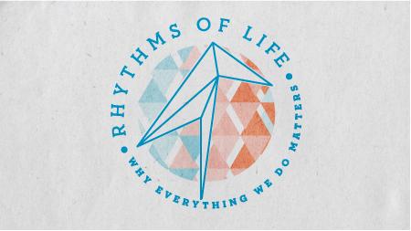 Rhythms of Life Symposium