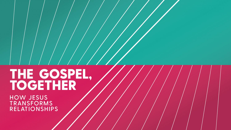 the-gospel-together_web