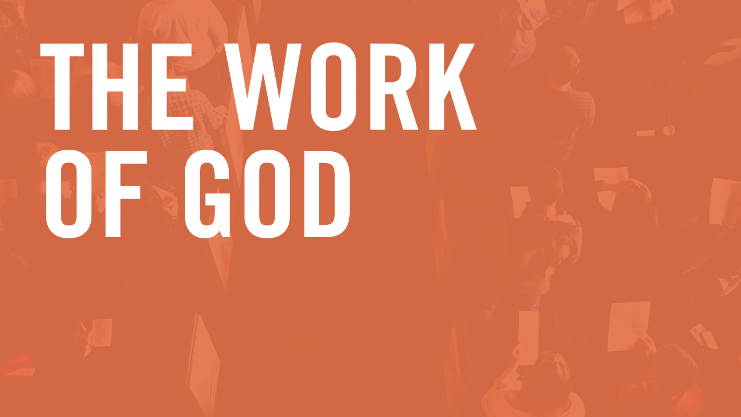 the-work-of-god_web
