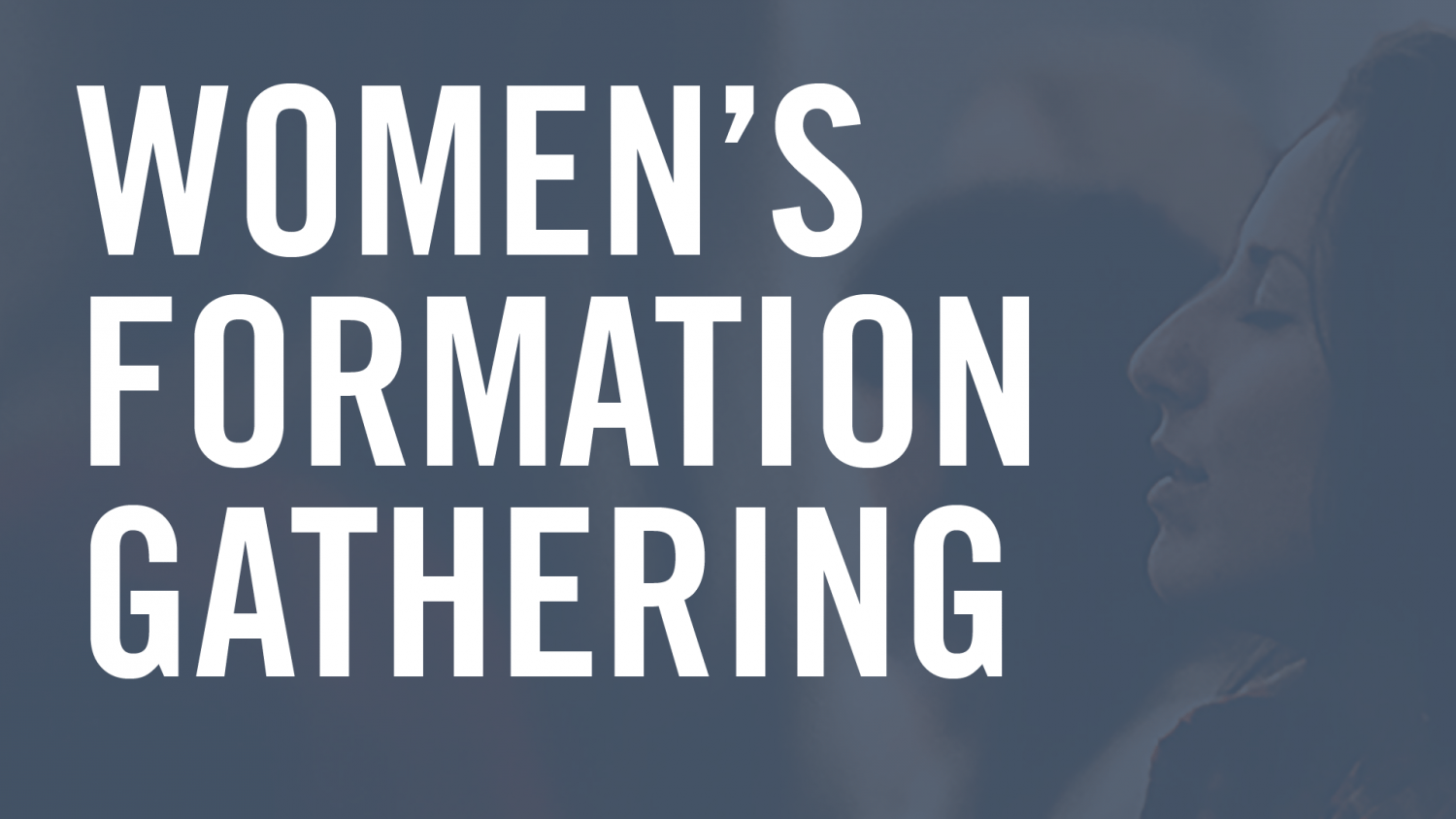 womens-formation_web